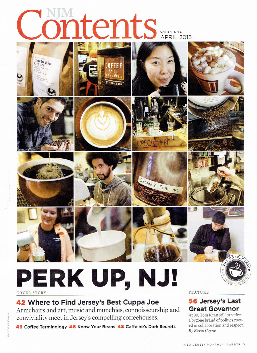10_1njmonthly_coffee_1.jpg